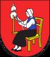 Obec Varadka